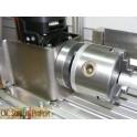KIT tornio per CNC a portale